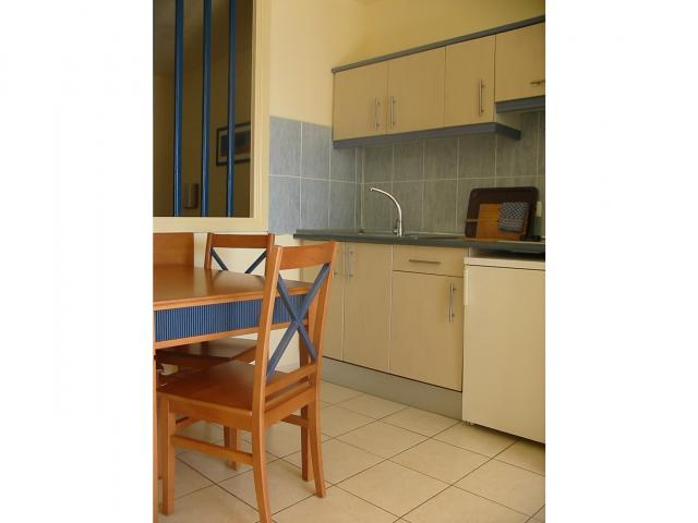 Kitchen - Palm325, Morro Jable, Fuerteventura